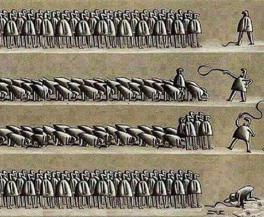 Widerstand