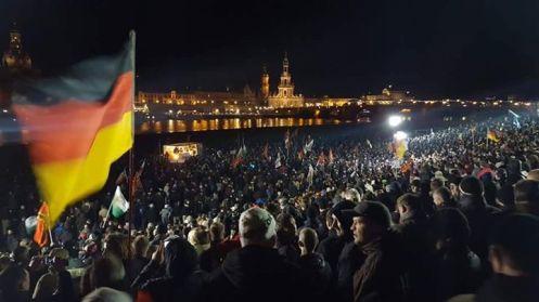 Dresden 21.12.2015