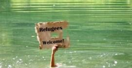 Refugees-welcome-450x254