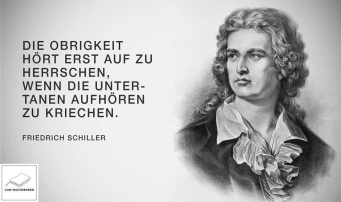Neue-Demokratie-Rainer-Kahni_7c00d8a0ea_4db897ea19