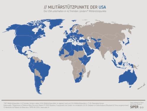 militaerstuetzpunkte-usa