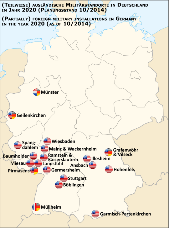 us_military_bases_in_germany_2017