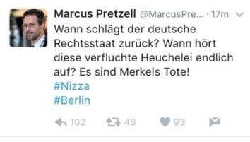 pretzell_berlin-440x250
