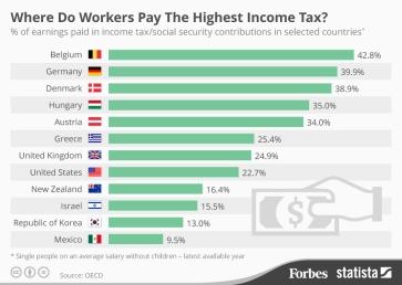 20150319_tax_fo