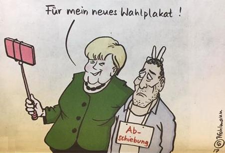 wahlkampf-merkel